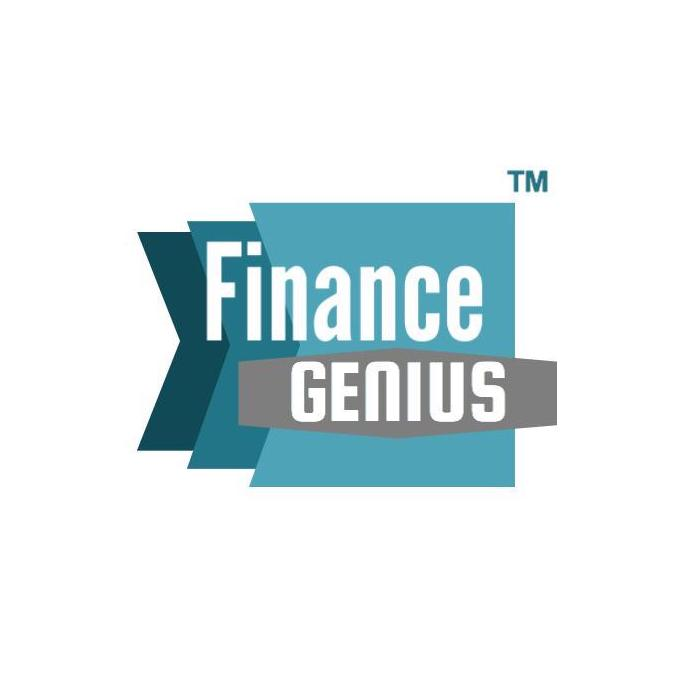 Finance Genius StrengthsFinder StrengthsExplorer Singapore.jpeg