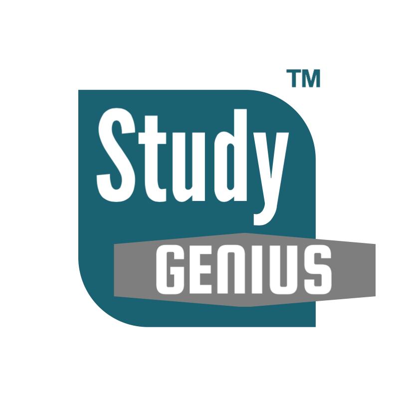 Study Genius StrengthsExplorer StrengthsFinder Singapore.png