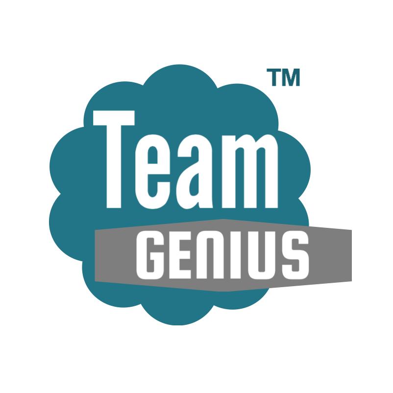 Team Genius StrengthsFinder StrengthsExplorer Singapore.png