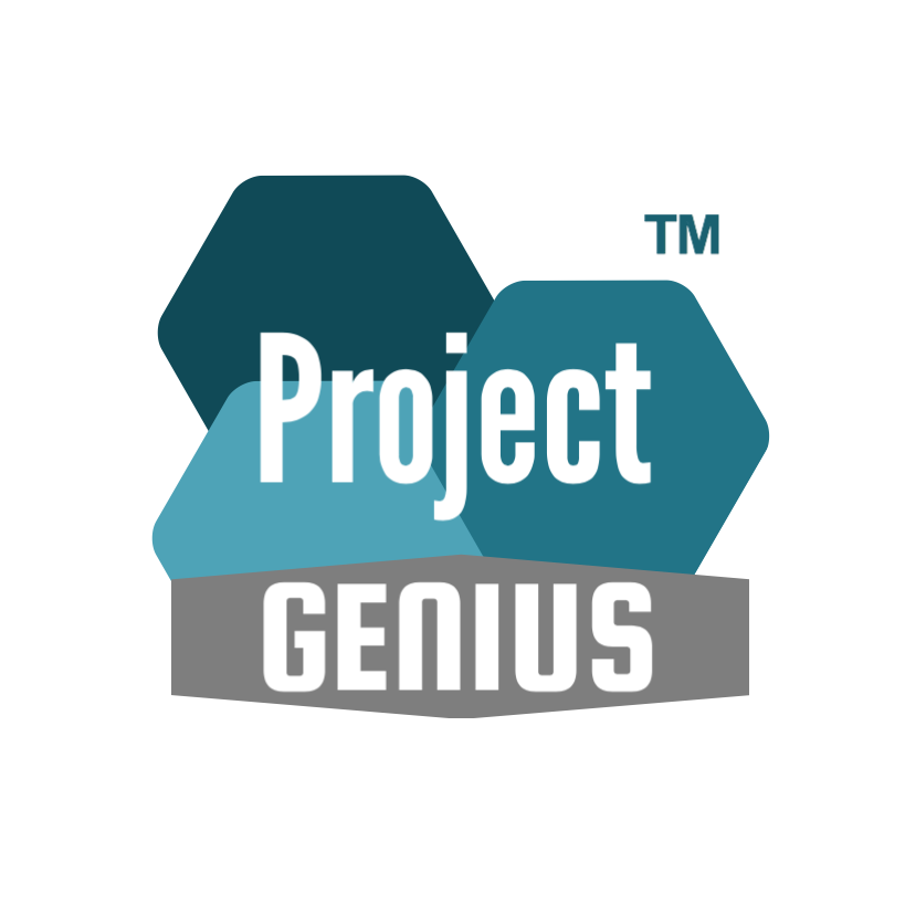 Project Genius StrengthsFinder StrengthsExplorer Singapore.png