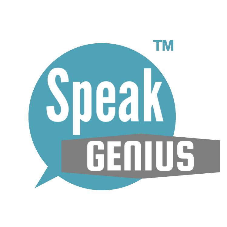 Speak Genius StrengthsFinder StrengthsExplorer Singapore.png