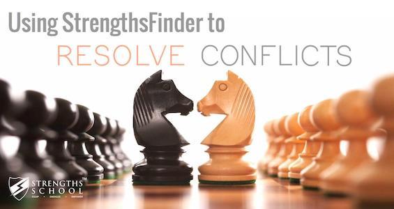 StrengthsFinder Resolve Conflicts.jpg
