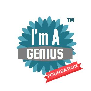 i-am-a-genius-StrengthsFinder-StrengthsExplorer-Singapore.png