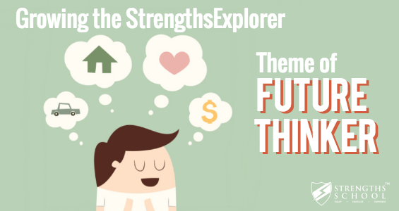 Future Thinker Strengths Explorer Singapore.png