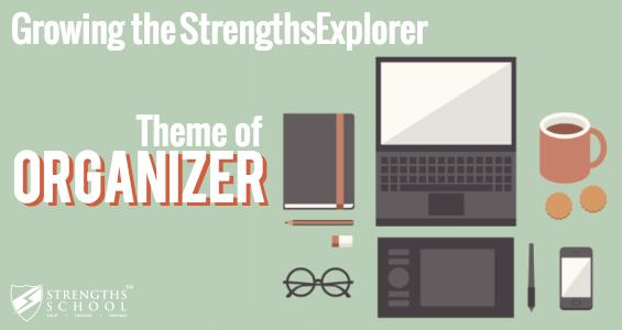 Strengths Explorer Organizer Talent Theme Singapore.jpg