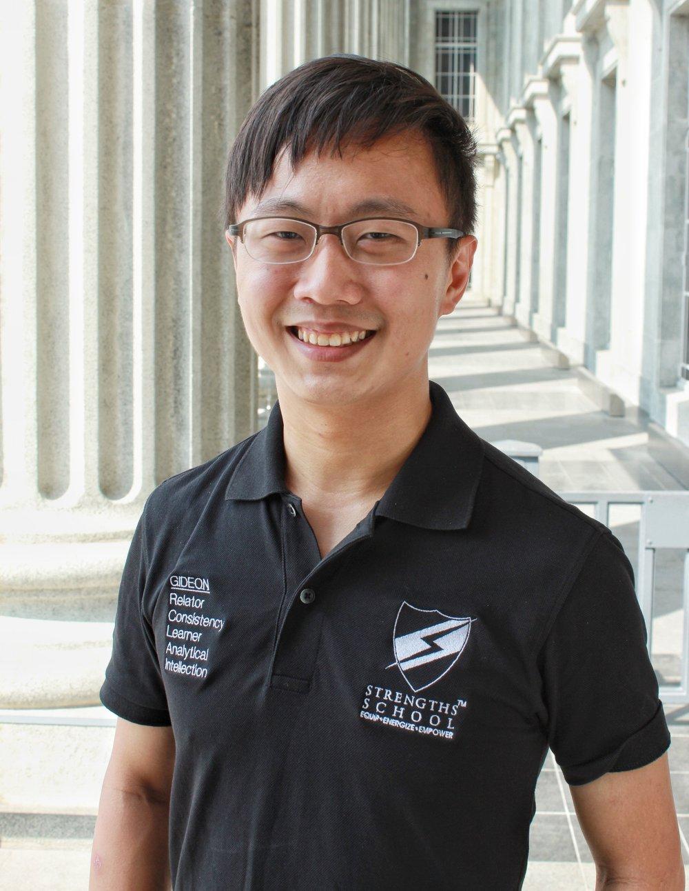 Gideon Ren Gallup Certified StrengthsFinder Coach Singapore.jpg