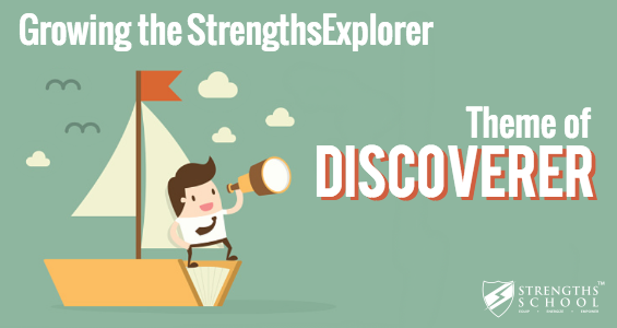 Discoverer StrengthsExplorer Talent Theme Singapore.jpg
