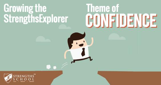 Confidence StrengthsExplorer Talent Theme Singapore.jpg