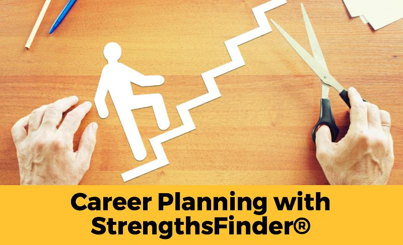 Career Planning with StrengthsFinder Banner.jpeg