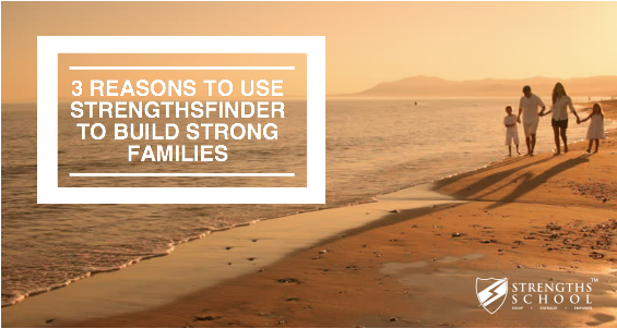 Using-StrengthsFinder-to-Build-Strong-Families.png