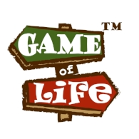 Game of Life Fun Exciting Workshop Training StrengthsFinder Singapore