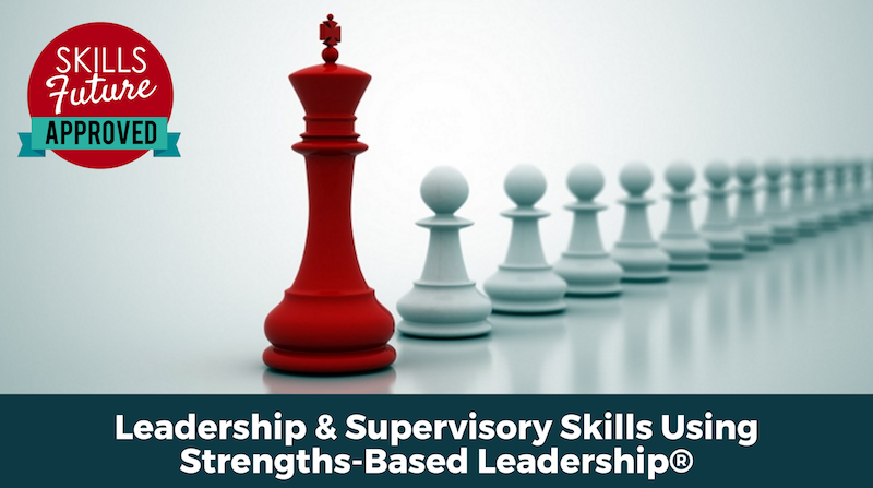 Leadership & Supervisory Skills Using Strengths-based leadership strengthsfinder.png