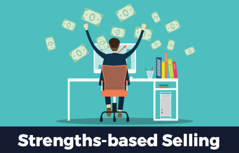 Strengths+Based+Selling+Workshop+Singapore.jpg