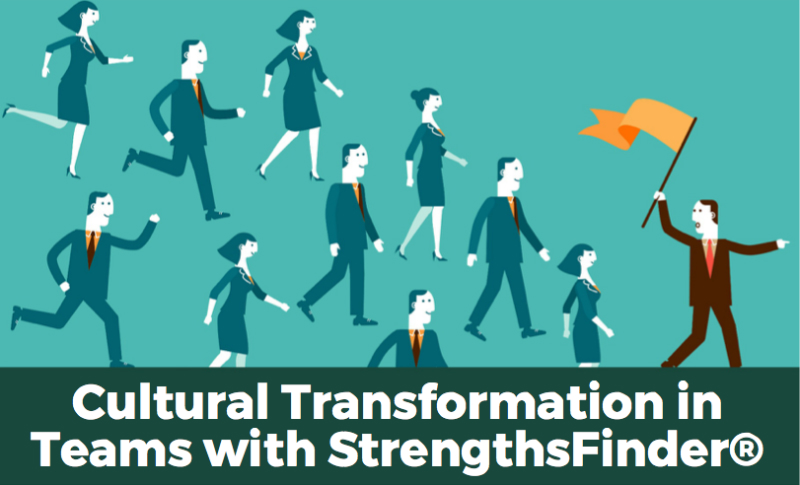 Cultural+Transformation+StrengthsFinder+CliftonStrengths+Singapore.jpg