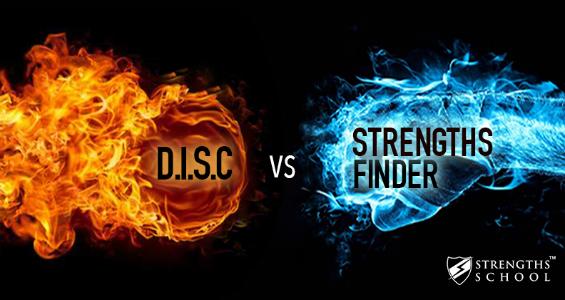 DiSC+StrengthsFinder+CliftonStrengths+Comparison+Meiling+Tan.jpg