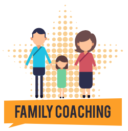 StrengthsFinder+Family+Coaching+Program+Singapore.jpg