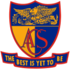 StrengthsFinder+Student+Leadership+Program+Singapore+ACJC.png