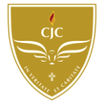 StrengthsFinder+Student+Leadership+Program+Singapore+Catholic+JC.png
