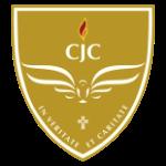 StrengthsFinder+Student+Leadership+Program+Singapore+Catholic+JC.png