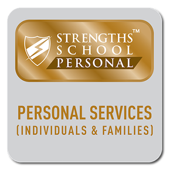 Strengths+CliftonStrengths+Personal+Singapore+StrengthsFinder.png