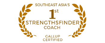 StrengthsFinder+Certified+Coach.png