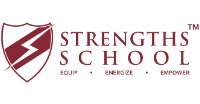Strengths School™ • CliftonStrengths (StrengthsFinder) Singapore
