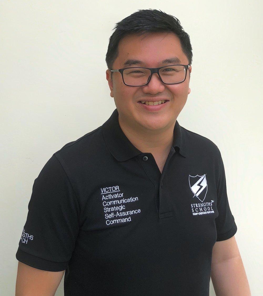 Jason+Ho+Strengths+School+Singapore+StrengthsFinder.png