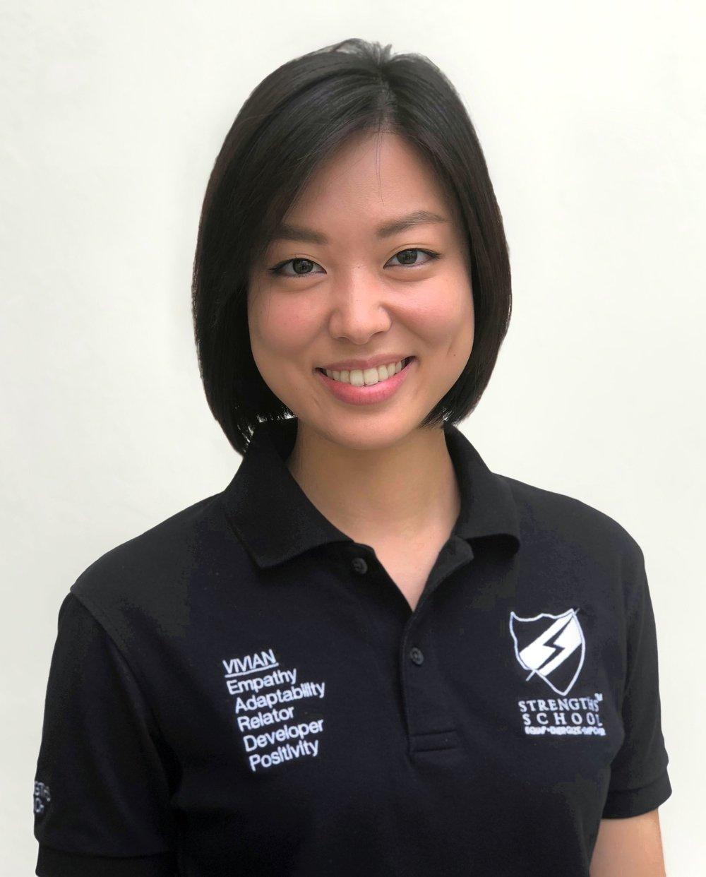Vivian+Liang+Strengths+School+Singapore+StrengthsFinder.png