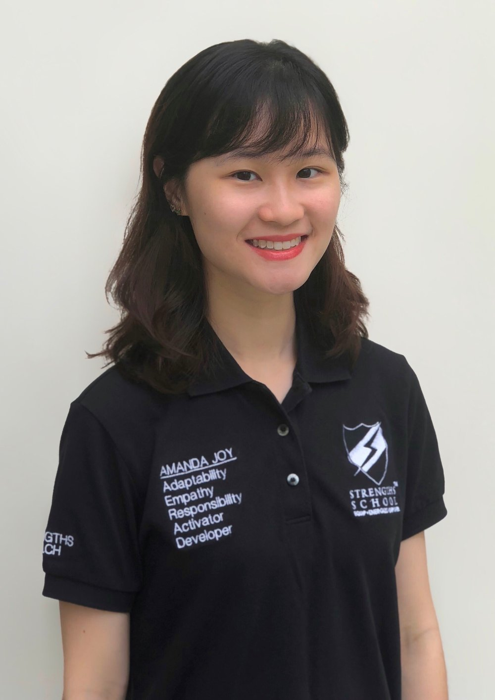 Amanda+Joy+Loh+Strengths+School+Singapore+StrengthsFinder.png