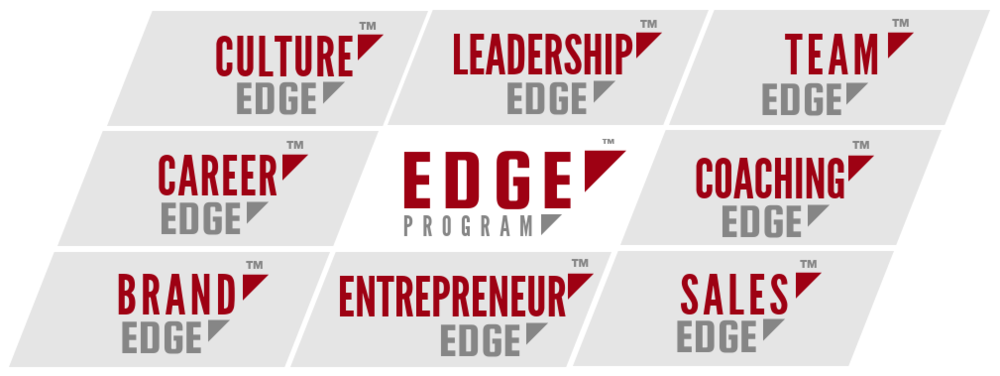 Strengthsfinder EDGE Program for organizations.png