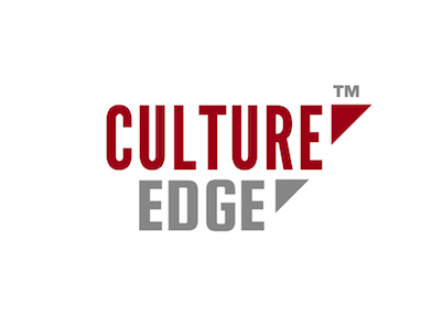 CultureEDGE logo.png
