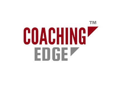 CoachingEDGE logo.png