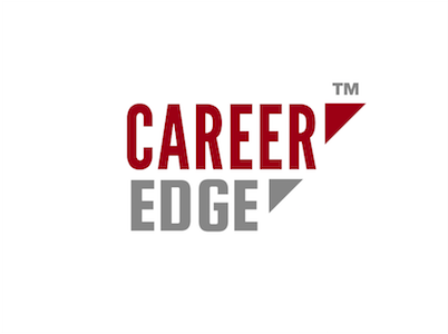 CareerEDGE logo.png