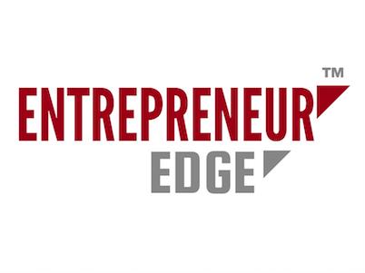 EntrepreneurEDGE logo.png