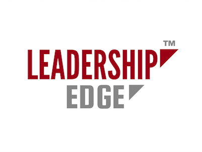 LeadershipEDGE logo.png
