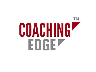 CoachingEDGE logo.png
