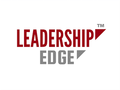LeadershipEDGE StrengthsFinder Workshop Program