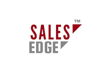 SalesEDGE logo.png