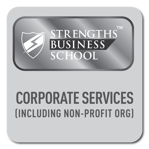 Strengths School Business Button Singapore StrengthsFinder.png