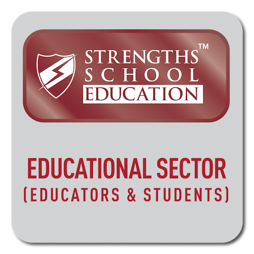 Strengths School Education button Singapore StrengthsFinder.png