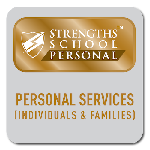 Strengths School Personal Button Singapore StrengthsFinder.png