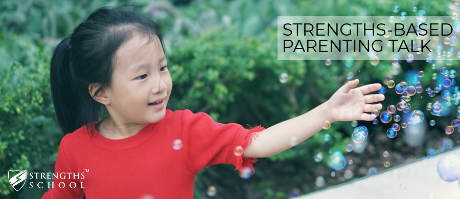 Strengths-Based-Parenting-Talk-Workshop