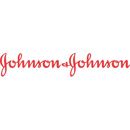johnson-johnson_416x416.jpg