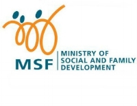 MSF+StrengthsFinder+Coaching.jpg