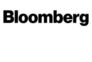 Bloomberg+StrengthsFinder+Coaching.jpg