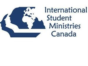 ISM+Canada+StrengthsFinder+Coaching.jpg