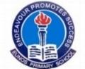eunos primary.jpg