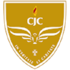 CJC.png