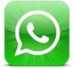 Strengths School Singapore Whatsapp