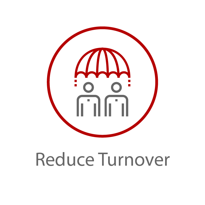 Reduced turnover_v.png